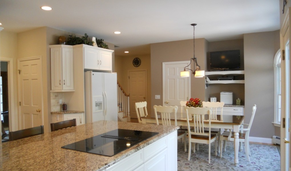 home ri house painters 401 792 1010 painting homes in rhode island since 1978