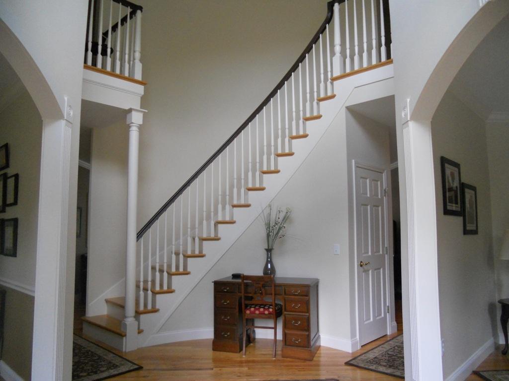 Interior Jobs Ri House Painters 401 792 1010